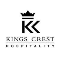 Kings Crest Hospitality