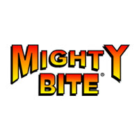 Mighty Bite