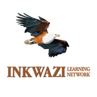 Inkwazi Learning Network