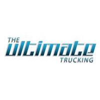 Ultimate Trucking
